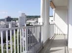 Vente Appartement 5 pièces 80m² Vandœuvre-lès-Nancy (54500) - Photo 5