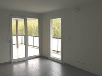 Location Appartement 2 pièces 41m² Grenoble (38000) - Photo 1