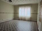 Vente Maison 5 pièces 130m² Tergnier (02700) - Photo 4