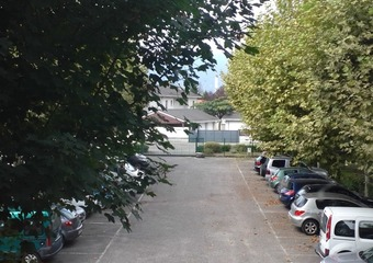Vente Appartement 5 pièces 103m² Saint-Martin-d'Hères (38400) - photo