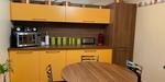 Vente Appartement 4 pièces 119m² Valence (26000) - Photo 4