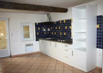 Renting House 4 rooms 70m² Lombez (32220) - photo 2
