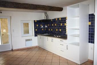 Location Maison 4 pièces 70m² Lombez (32220) - photo 2