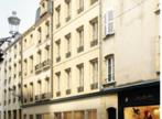 Vente Appartement 1 pièce 26m² Metz (57000) - Photo 3