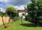 Vente Maison 4 pièces 91m² Seyssinet-Pariset (38170) - Photo 4