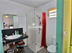Vente Appartement 2 pièces 38m² Cayenne (97300) - Photo 4