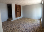Vente Maison 6 pièces 200m² 10 MN FERRIERES EN GATINAIS - Photo 9