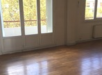 Location Appartement 3 pièces 78m² Grenoble (38000) - Photo 3