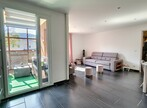 Vente Appartement 4 pièces 80m² Eybens (38320) - Photo 26