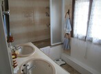 Vente Maison 6 pièces 103m² Argenton-sur-Creuse (36200) - Photo 12