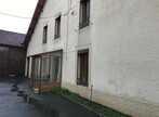 Renting House 4 rooms Baudoncourt (70300) - Photo 3