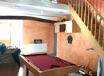 Sale House 7 rooms 190m² AXE LURE LUXEUIL - Photo 2
