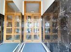 Vente Appartement 4 pièces 103m² Voiron (38500) - Photo 23