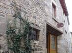 Vente Maison Billom (63160) - Photo 22