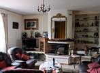 Sale House 6 rooms 114m² Samatan (32130) - Photo 2