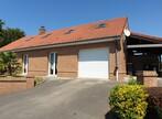 Sale House 6 rooms 170m² Lefaux (62630) - Photo 2