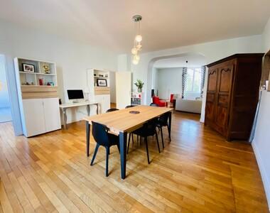 Vente Appartement 6 pièces 151m² Valence (26000) - photo