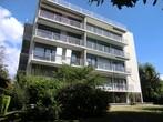 Location Appartement 3 pièces 74m² Grenoble (38100) - Photo 9