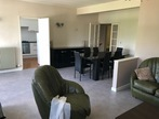 Sale Apartment 3 rooms 57m² Luxeuil-les-Bains (70300) - Photo 7