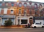 Vente Immeuble 7 pièces 128m² Hénin-Beaumont (62110) - Photo 3