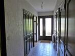 Vente Maison 5 pièces 115m² Proche COURS - Photo 8