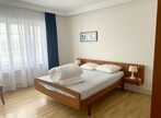 Location Appartement 4 pièces 81m² Grand-Fort-Philippe (59153) - Photo 4