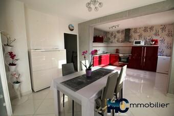 Vente Appartement 3 pièces 71m² Chalon-sur-Saône (71100) - photo