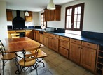 Sale House 6 rooms 136m² Houdan (78550) - Photo 2