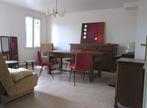 Vente Maison 6 pièces 155m² Villers-sous-Saint-Leu (60340) - Photo 4