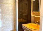 Vente Appartement 6 pièces 191m² Grenoble (38000) - Photo 22