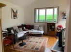 Vente Maison 5 pièces 139m² Sainte-Marie-au-Bosc (76280) - Photo 4
