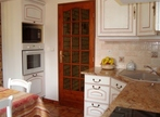 Vente Maison 5 pièces 98m² Persan (95340) - Photo 4