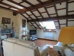 Vente Maison 8 pièces 182m² Bourg-de-Thizy (69240) - Photo 4