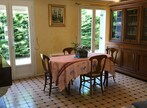 Sale House 5 rooms 150m² Ablis (78660) - Photo 2