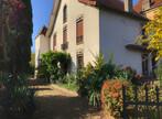 Vente Maison 5 pièces 136m² CONFLANDEY - Photo 1