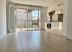 Renting Apartment 2 rooms 41m² Annemasse (74100) - Photo 1
