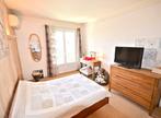Vente Appartement 3 pièces 83m² Cavaillon (84300) - Photo 5