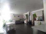 Vente Maison 5 pièces 93m² Apt (84400) - Photo 2