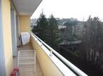 Location Appartement 4 pièces 80m² Francheville (69340) - Photo 5