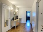 Vente Appartement 5 pièces 119m² Grenoble (38000) - Photo 1
