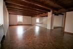 Vente Maison 6 pièces 186m² Toulaud (07130) - Photo 12