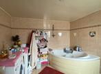 Sale House 3 rooms 85m² 5 min de Lure - Photo 6