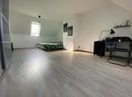 Vente Maison 102m² Dunkerque (59279) - Photo 13