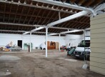Vente Local industriel 730m² Mottier (38260) - Photo 11