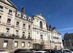 Location Appartement 6 pièces 129m² Nantes (44000) - Photo 24