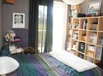 Vente Appartement 5 pièces 91m² Saint-Égrève (38120) - Photo 19