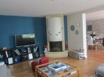 Location Maison 195m² Montagny (69700) - Photo 8
