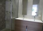Location Appartement 2 pièces 44m² Chantilly (60500) - Photo 13