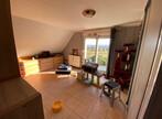 Vente Maison 5 pièces 1m² Luxeuil-les-Bains (70300) - Photo 8