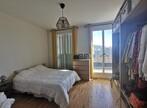 Location Appartement 4 pièces 82m² Clermont-Ferrand (63000) - Photo 10